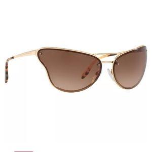 Prada Sunglasses SPR74V (sp696)